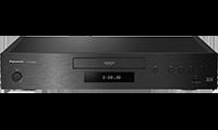 sale Panasonic DPUB9000EB1