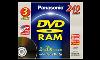 Panasonic - LMAD240LE3