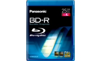 offer Panasonic LMBRU25LAE3