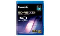 Buy Panasonic LMBRU50AE2
