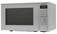 Buy Panasonic NNK181MMBPQ