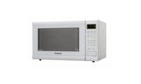 offer Panasonic NNST452WBPQ