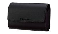 sale Panasonic PS0221M