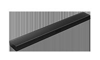 offer Panasonic SCHTB400EBK