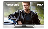 Buy Panasonic TX32GS352B