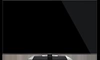 Buy Panasonic TX43HX700B