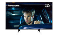 price Panasonic TX50GX700B