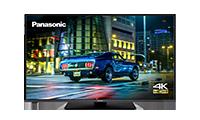 offer Panasonic TX50HX580B