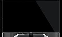 sale Panasonic TX50HX700B