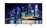 offer Panasonic TX55AX630B