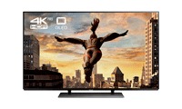 Best Panasonic TX55EZ952B