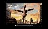 Panasonic | TX55EZ952B |