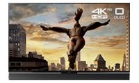 Buy Panasonic TX55FZ952B