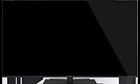 offer Panasonic TX55HX700B