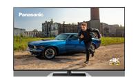 Buy Panasonic TX55HZ1500B