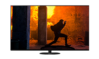 offer Panasonic TX55HZ980B