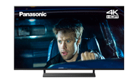 Buy Panasonic TX58GX800B