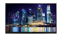 Buy Panasonic TX65AX902B