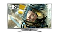 Buy Panasonic TX65EX750B
