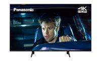 offer Panasonic TX65GX700B