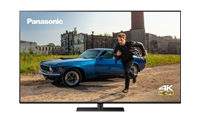 Best Panasonic TX65HZ1500B