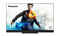 offer Panasonic TX65HZ2000B