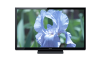 Buy Panasonic TXP42X60B