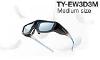 Panasonic - TYEW3D3ME