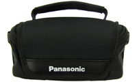 Best Panasonic VWPS56XEK