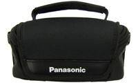 Best Panasonic VWPS56XEK