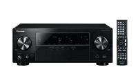 offer Pioneer VSX529K