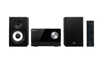 Buy Pioneer XCM32BTK