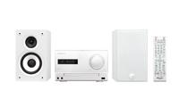 Buy Pioneer XCM32BTW