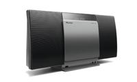 offer Pioneer XSMC01BTS