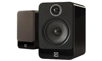 Buy Q Acoustics QA2020i Black Gloss