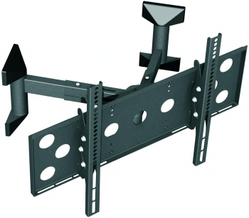 RGB CB3250, Corner Bracket with Tilt for Flat Screens 32 to 50