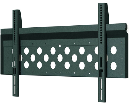 RGB FW5068, Flat to Wall Mount for Screens 50 to 68