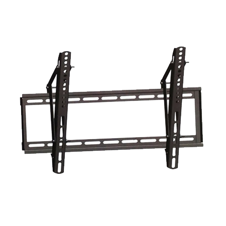 RGB LMT604T, Slimline Bracket for TV Screen Szie 32 to 55 for TVs upto 45kg