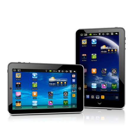450 x 450 · 127 kB · jpeg, Tablets With Built In Wifi: Goldengulf 10