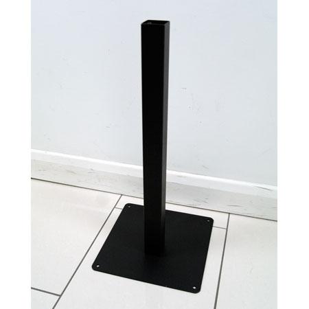 RGB N50, Speaker Stands - Pair