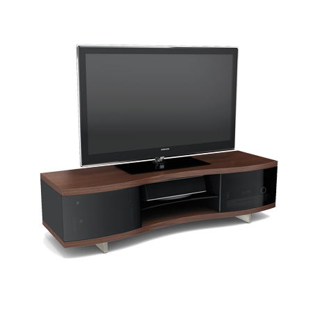 RGB OLA8137C, Ola Stand for Flat Screen TVs upto 55 inch