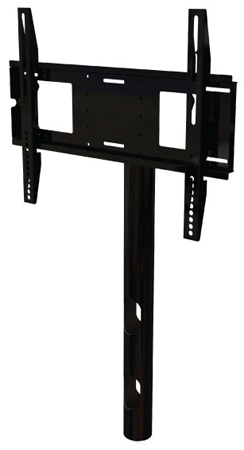 RGB ZIN502425BKI, Universal Mounting System for Screens upto 50