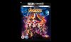 RGB Avengers Infinity War 4K Ultra HD