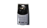 offer RGB DMC1030
