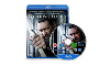 RGB - Robin Hood Blu Ray Movie