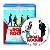 The Boat That Rocked Blu Ray Movie