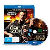Green Zone Blu Ray Movie