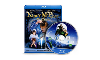RGB - Nanny McPhee 1 Blu Ray Movie