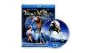 RGB | Nanny McPhee 1 Blu Ray Movie |