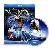 Nanny McPhee 1 Blu Ray Movie